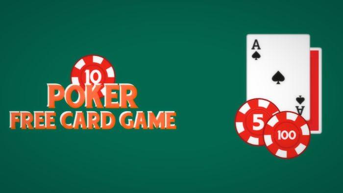 Free poker casino powerbet casino free codes